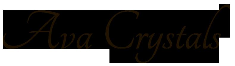Ava Crystals